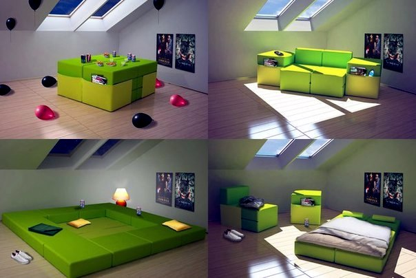 15-convertible-furniture-for-small-spaces-10-320.jpg