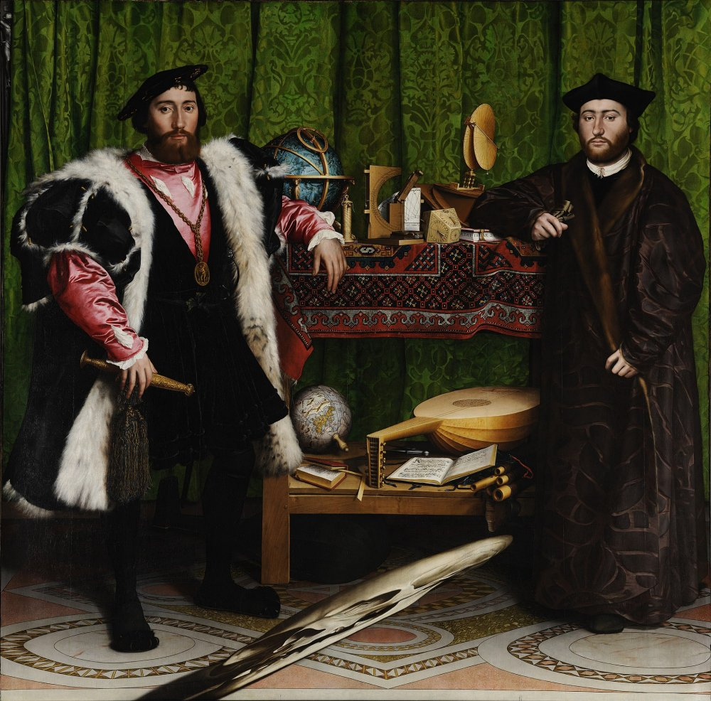 1920px-Hans_Holbein_the_Younger_-_The_Ambassadors_-_Google_Art_Project.jpg