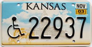 2003-kansas-disabled-license-plate-for-sale-22937.jpg