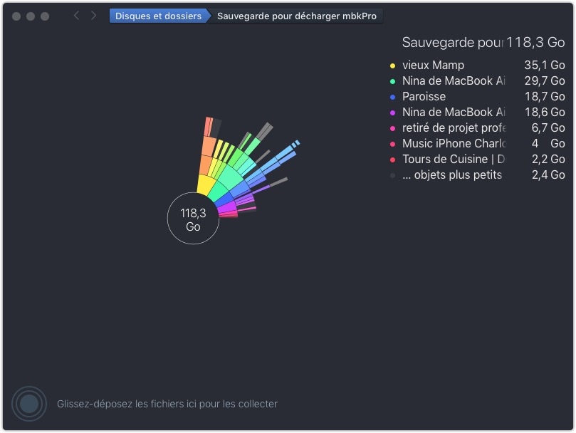 2017-10-28 at 10.40_DaisyDisk_DisqueExterne.jpg