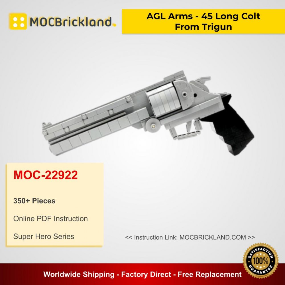 agl-arms-45-long-colt-from-trigun-moc-22922.pptx.jpg