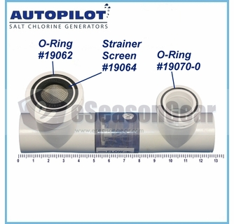 autopilot-19064-strainer-screen-for-2-union-8.jpg