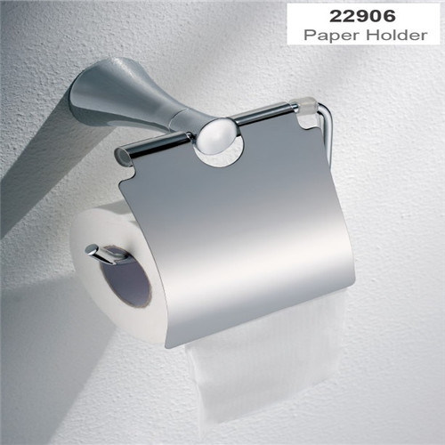 Brass-Material-Wall-Mounted-Toilet-Paper-Holder-22906.jpg