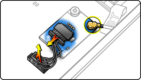 bt-card-wire-remove.png