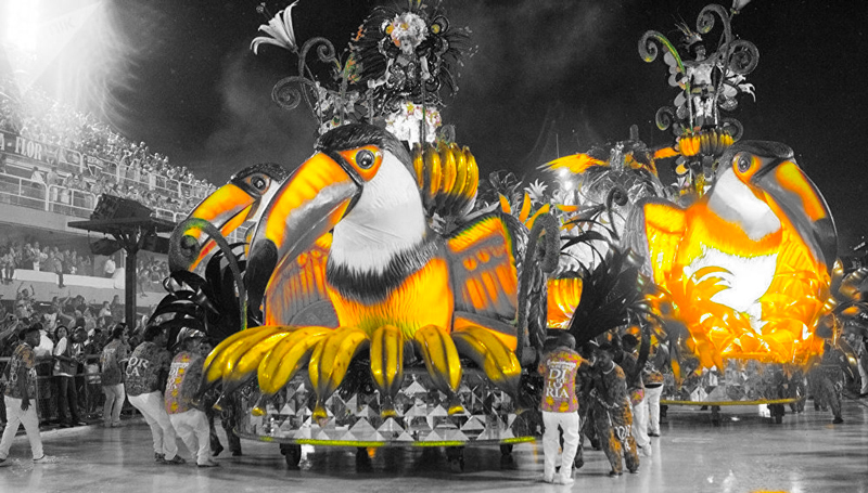 carnaval-rio-N-B-jaune-orange.jpg