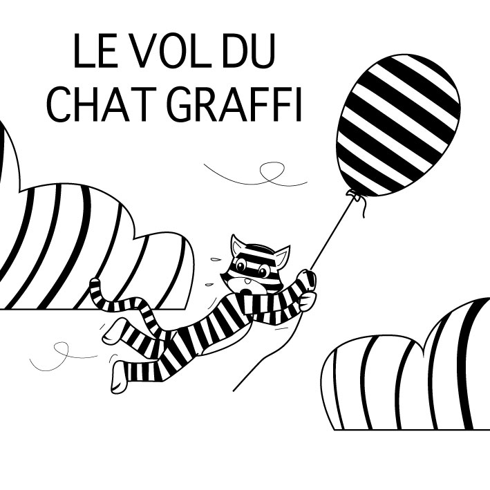 chat-graphi-01-couv.jpg