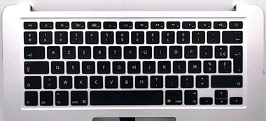 clavier-apple.png