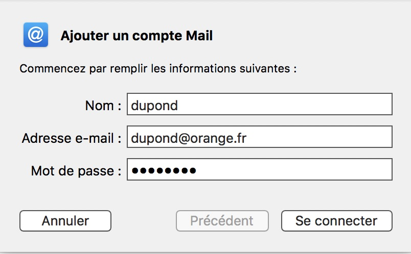 compte mail.jpg