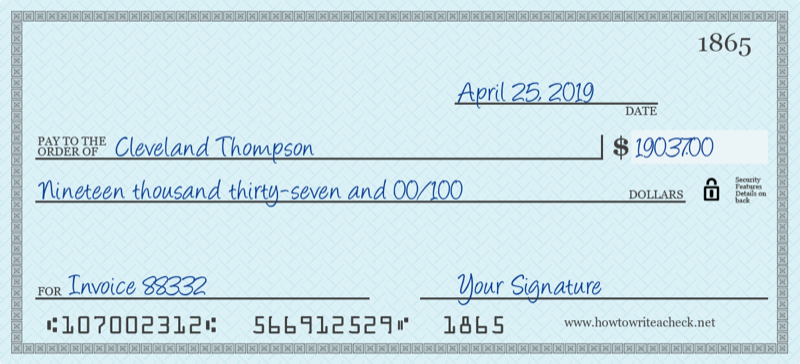 Copie de 19037_dollar_check.png