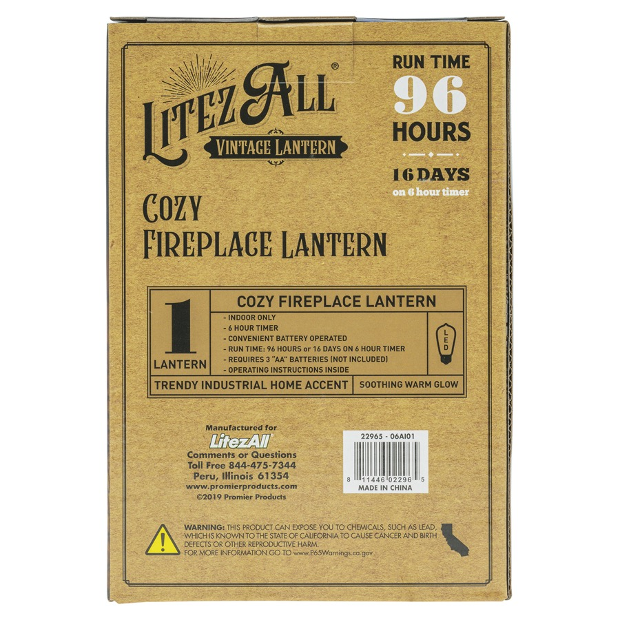 Copie de 22965 - LA-FLMBOXSM 6-6 LitezAll Simulated Fireplace Fixture Small-PKG-05.jpg