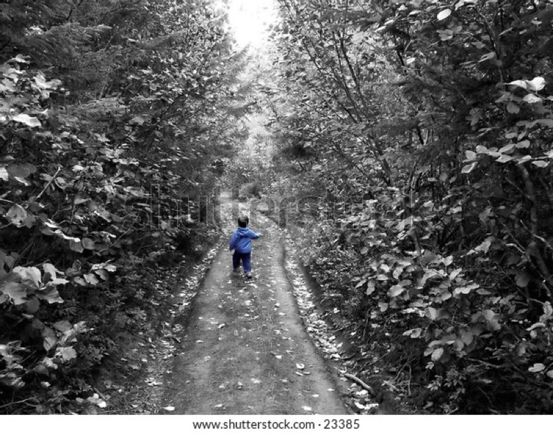 Copie de little-boy-blue-walking-down-600w-23385.jpg
