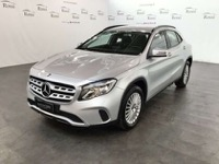 Copie de MERCEDES-BENZ-GLA-01.jpg