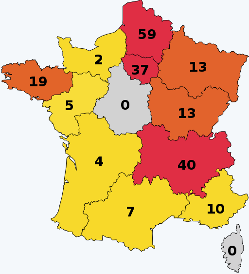 COVID-19_Outbreak_Cases_in_France_13_Regions-1.svg.png
