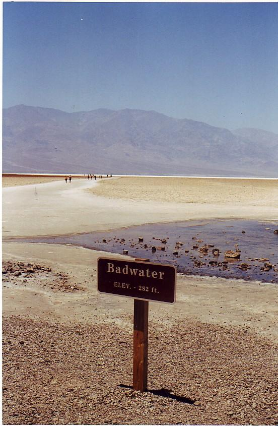 Death Valley 1998 USA.jpg