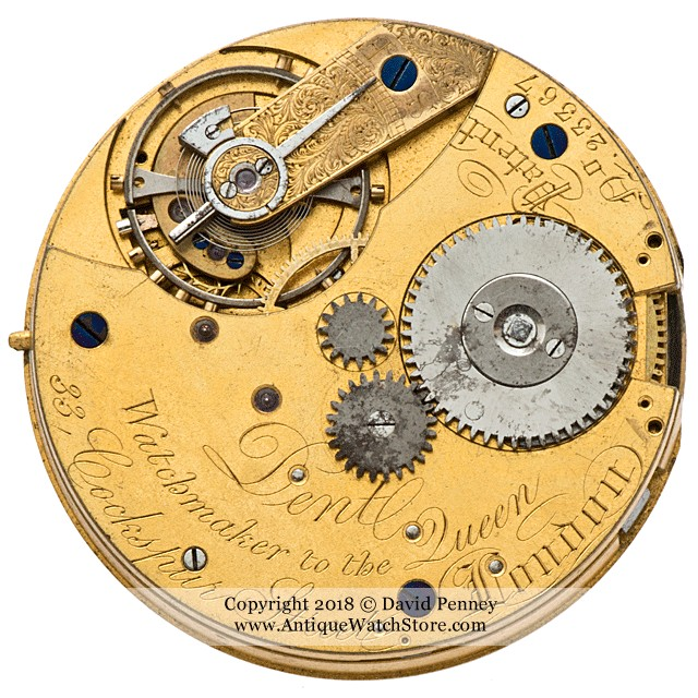 dent-watchmaker-to-the-queen-33-cockspur-st-london-no-23367.jpg