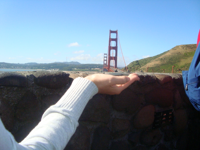 Golden Gate 11.JPG