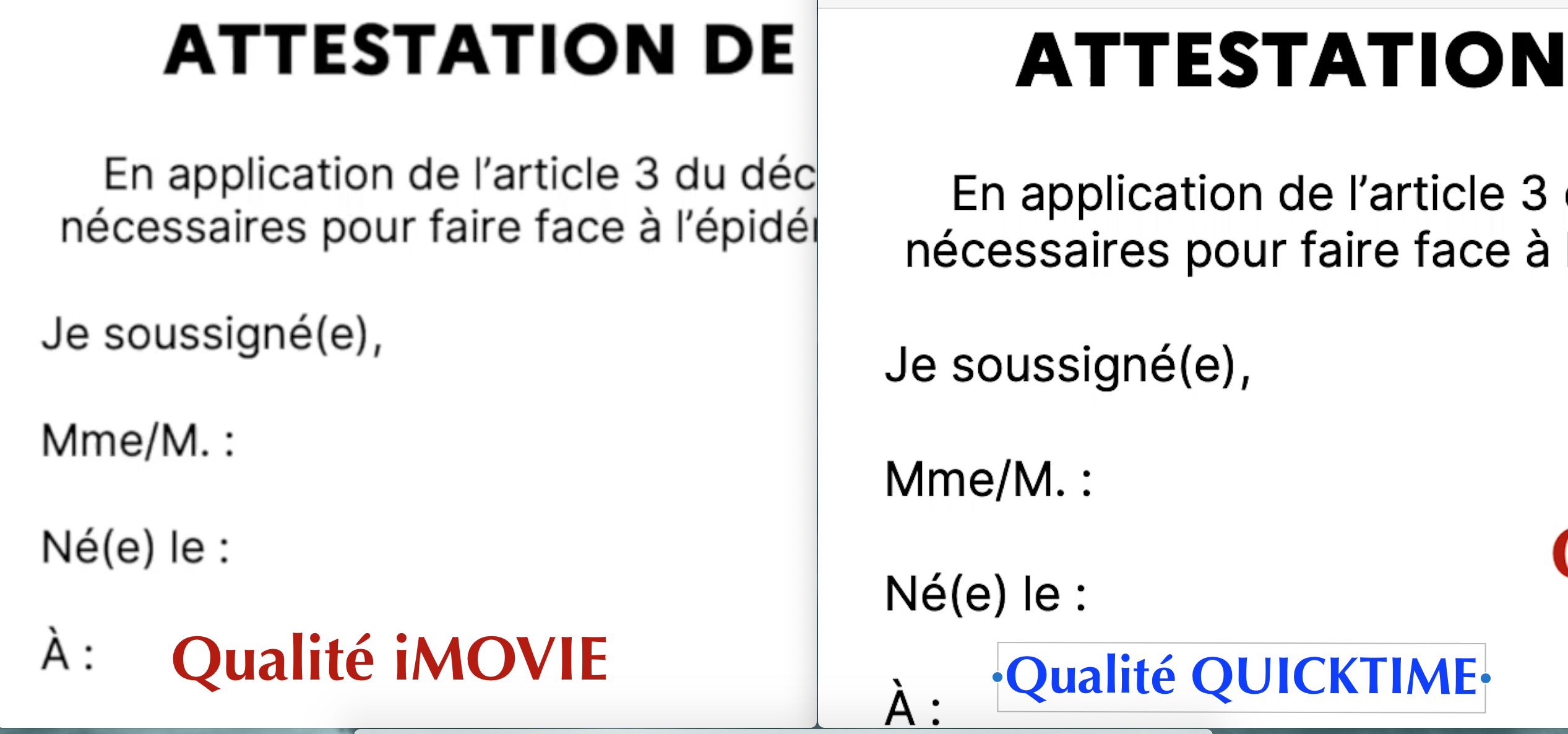 iMovie et Quicktime.png