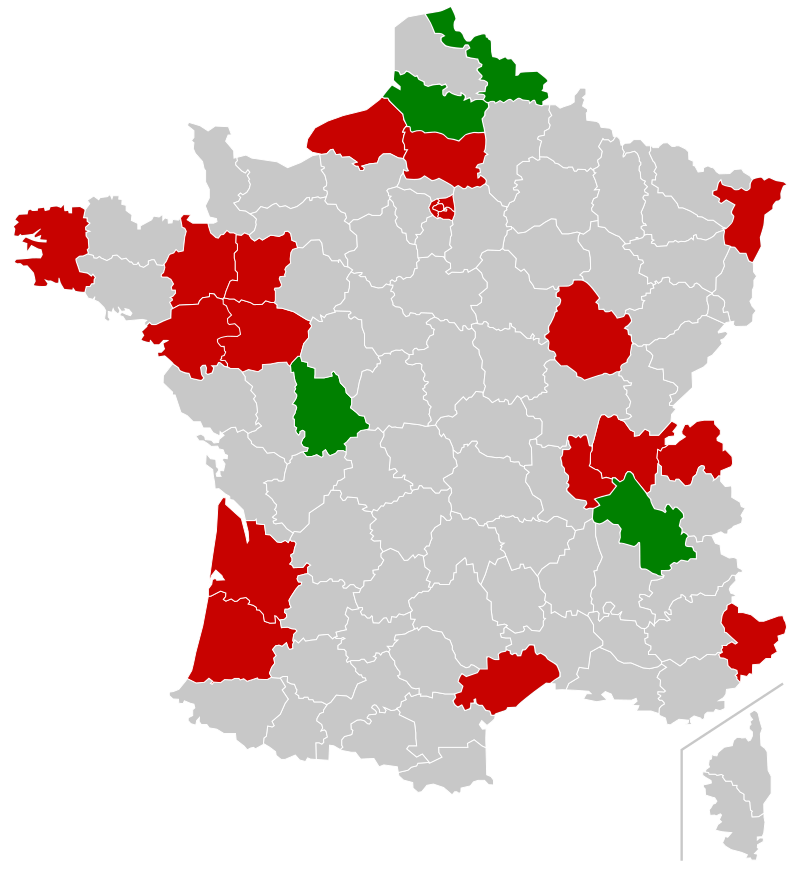 langfr-800px-COVID-19_Outbreak_Cases_in_France.svg.png