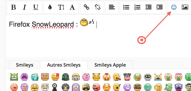MacG-smiley Firefox.png