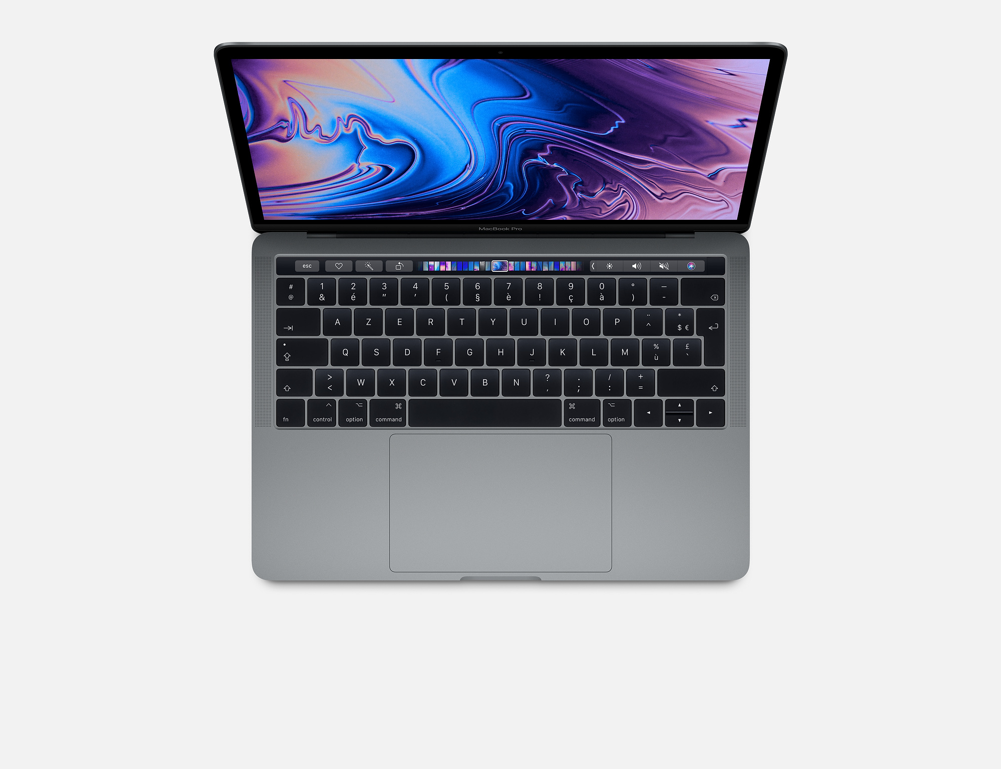 mbp13touch-space-gallery2-201807_GEO_EMEA_LANG_FR.jpeg
