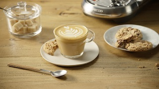 nespresso-recipes-Flat-White-by-Nespresso.jpg