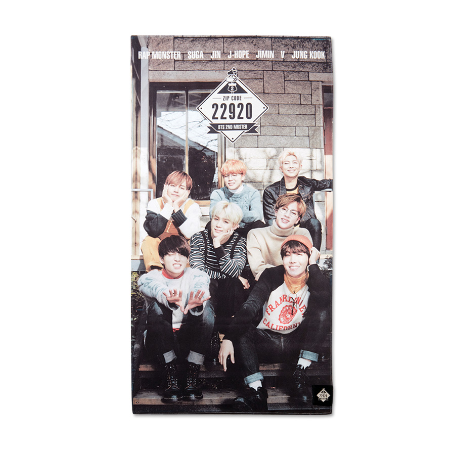 official-bts-2nd-muster-zip-code-22920-slogan-bangtan-boys-goods_00.jpg