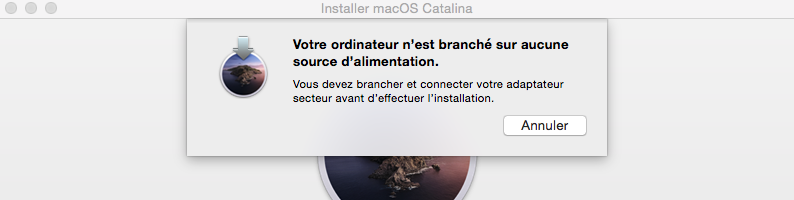 Probleme instalation catalina.png