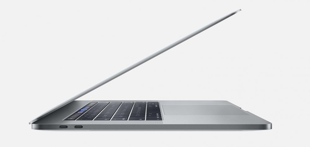 quel-macbook-pro-2019-choisir-side.jpg