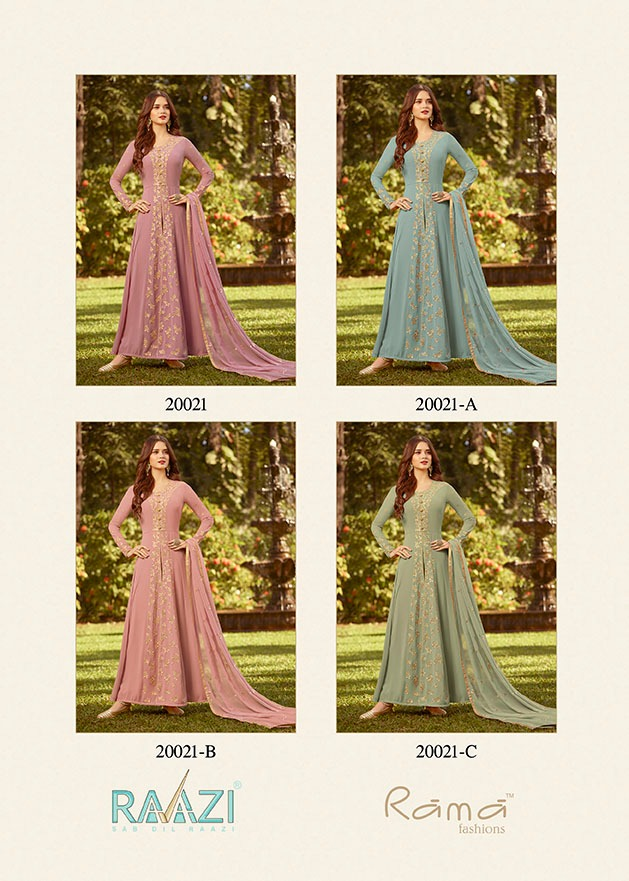 Rama-Fashions-Raazi-Georgette-Floor-Length-Anarkali.jpg