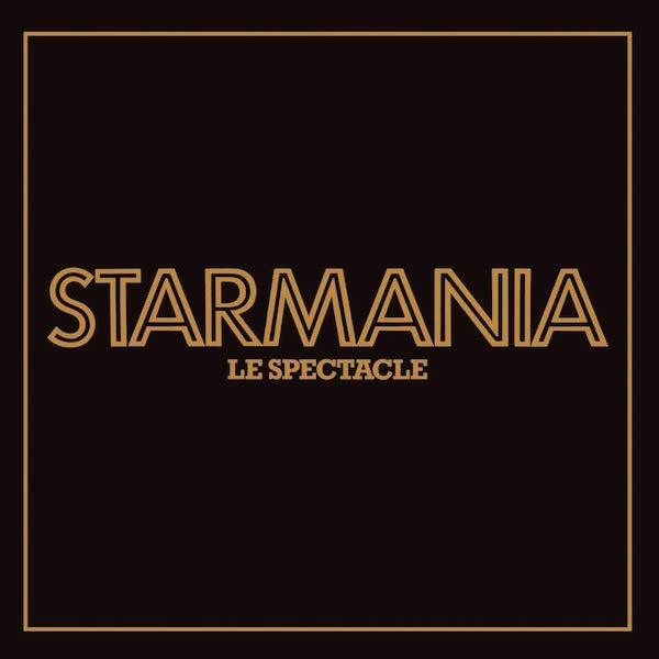 starmania-spectacle-1979.jpg