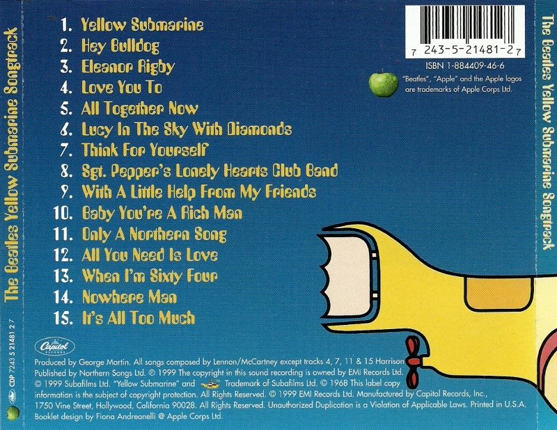 the-beatles-yellow-submarine-songtrack-5-cd.jpg