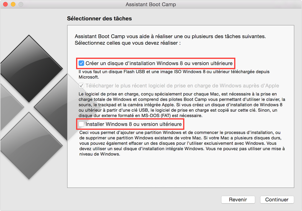 yosemite-bootcamp-assistant.png