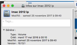 par défaut 2017-11-28 à 13.31.15.png