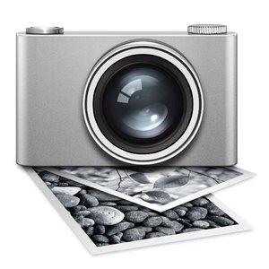 Transfert-images.jpg