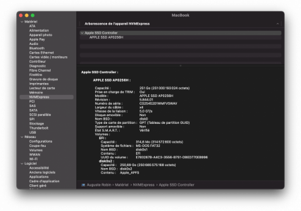 Capture d'écran 2021-01-08 à 19.23.42.png