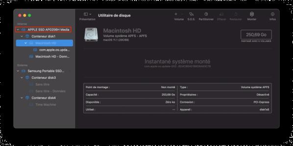 Capture d'écran 2021-01-08 à 19.54.29.png
