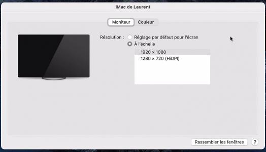 Capture d'écran 2021-01-11 à 19.52.24.png