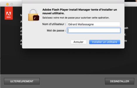 désinstaller adobe flash player.png