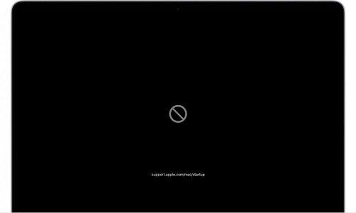 macos-big-sur-startup-screen-prohibitory-sign.jpg