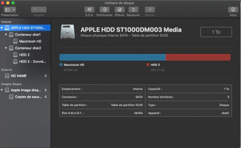 Capture d'écran 2021-02-02 à 18.14.24.png