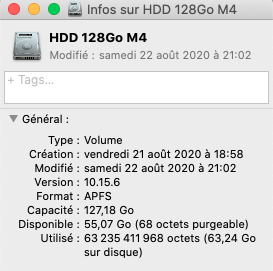 Capture d'écran 2021-02-02 à 18.45.59.png