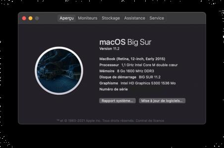 Capture d'écran 2021-02-03 à 00.33.07.png