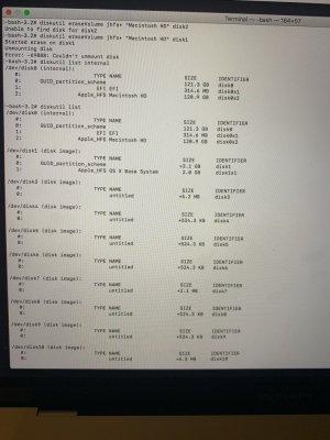 E3D54ECA-4AB6-4701-9F45-56FE14A39F51.jpeg