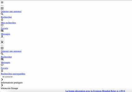 Capture d'écran 2021-02-15 à 07.18.57.png
