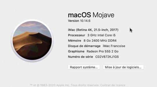 iMac-FrancoiseDenis.jpg