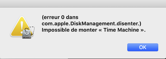 Erreur 0 Time Machine.png
