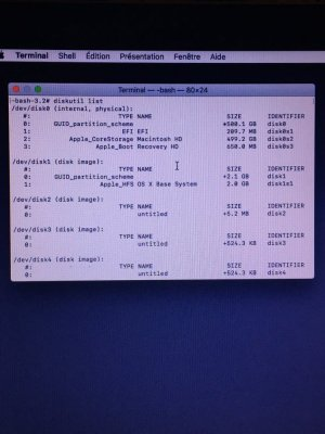 9B2B32E1-ED42-4B73-A3E6-9826E31B1821.jpeg