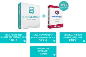 pdfToolbox-Bundle-box-combo-CTA-FR.PNG