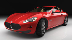 Maserati_GT_11.jpg