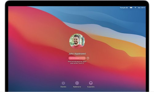 macos-big-sur-startup-screen-login.jpg
